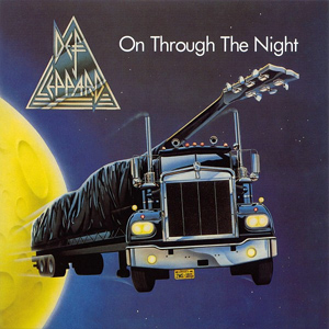 File:Def Leppard - On Through the Night.jpg