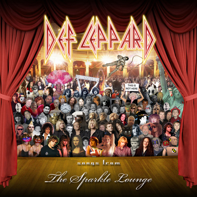 File:Def Leppard - Songs from the Sparkle Lounge.jpg