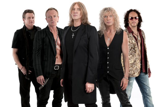 File:Def Leppard 2011 Group Shot 1 by Ash Newell.jpeg