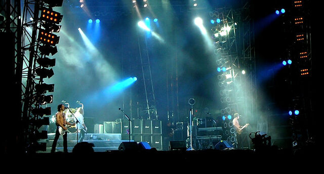 File:Def Leppard Sweden Rock 2008.jpg
