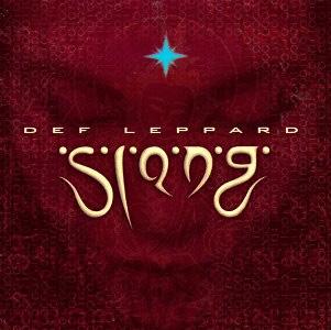 File:Def Leppard - Slang.jpg