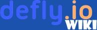 defly.io wiki
