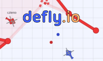 Deflyio-game-1-