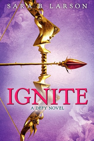 File:Ignite.jpg