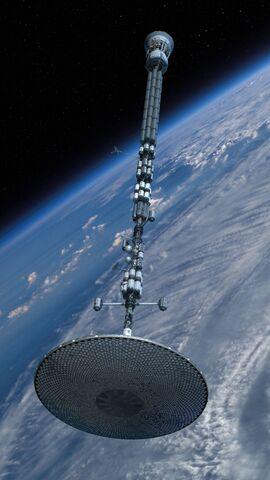 File:Antares.jpg