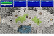 Upper Goblin Mines