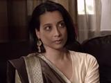 Mrs. Bhandari
