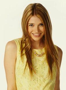 Becky S2