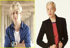 Austin-Tristan