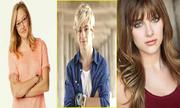 Austin-Maya-Hadley Love Triangle