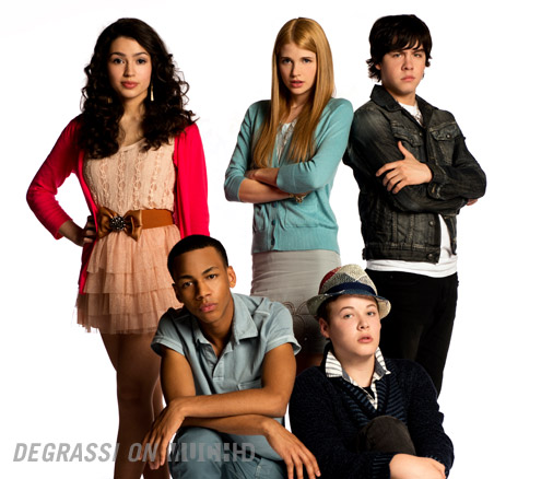 File:Degrassi drama club.jpg