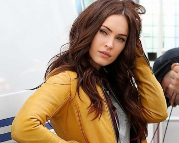 File:Megan-fox-tmnt-portable-352x282.jpg