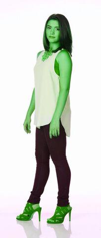 File:Zoe She Hulk.jpg
