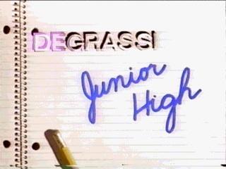 File:Degrassi JR High.jpg