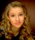 ChristinaAguileraMickeyMouseClub