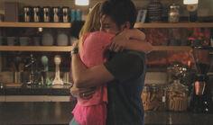 Beck-jon-hug