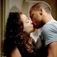 Cristina-and-jackson-kiss