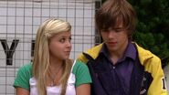 Jenna-and-KC-Heart-Like-Mine-Part-2-degrassi-9179865-624-352