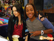 Jade-and-Andre-D-andre-and-jade-27927418-500-375