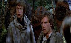 Luke-Han
