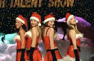 PWYJ HPop JingleBellRock