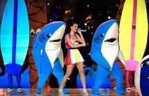 Katy-perry-dancing-sharks