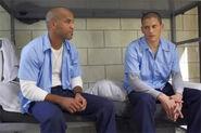 Prison break 18