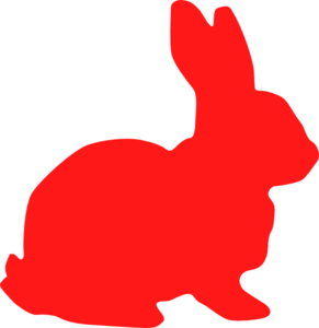 Red-bunny-silhouette-md