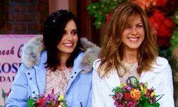 Monica-and-Rachel-monica-and-rachel-10419272-500-300