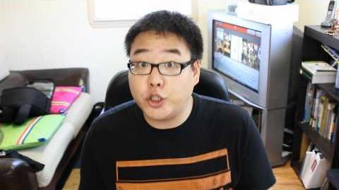 Vlog 11 Asian Stereotypes!