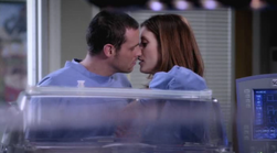Alex-and-Addison-greys-Anatomy