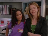 Jordan and Carla
