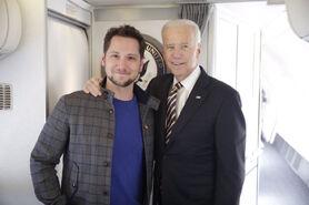 Joe-Biden-Matt-McGorry-870x579