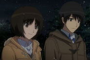 Amagami-ss-tachibana-siblings