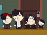 GothKids