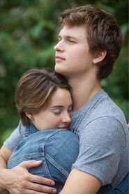 Hazel-and-Gus-TFIOS-the-fault-in-our-stars-37180477-500-750