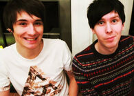 Dan and phil by ilovephan-d5msesrEDIT