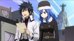 Gray-and-Juvia-from-OVA-6-3-juvia-x-gray-35069456-500-277