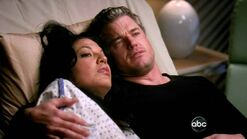 Greys-Anatomy-6x12-I-Like-You-So-Much-Better-When-Youre-Naked-Callie-Torres-Mark-Sloan-Cap mid