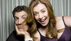 Alyson-hannigan-and-jason-biggs-in-american-reunion 550x320
