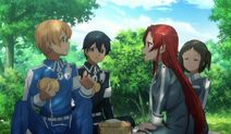 Eugeo-Kirito-Tiese-and-Ronnie-1024x593