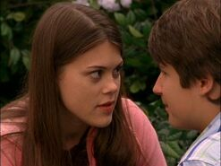Ned and Moze (1)