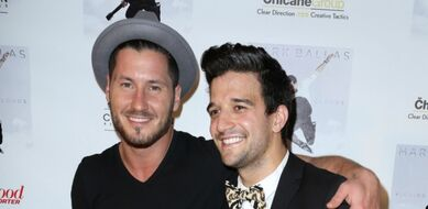 Val-Chmerkovskiy-and-Mark-Ballas-of-Dancing-With-the-Stars-900x440