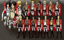 Attack-on-titan-characters