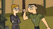 Brick and Jo