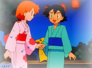 Ash-and-Misty-pokeshipping-vs-pearlshipping-22675795-467-348