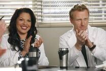 Sara-ramirez-and-kevin-mckidd