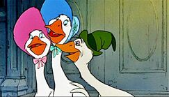 Abigail-Gabble-Amelia-Gabble-Uncle-Waldo-walt-disney-characters-21743799-1261-720
