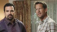 Carlos-Mike-from-Desperate-Housewives-146605747251