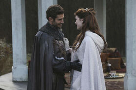 Once-Upon-a-Time-Season-3-Episode-12-Aurora-Phillip